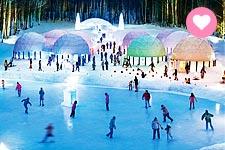 【璀璨北海道】滑雪初體驗