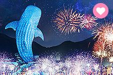【珠海長隆】歡慶聖誕在海洋