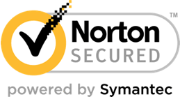 Norton Secured Logo