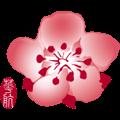 中華航空(CI)