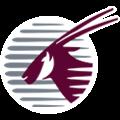 卡達國際航空(QR)