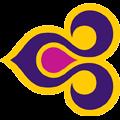 泰國國際航空(TG)